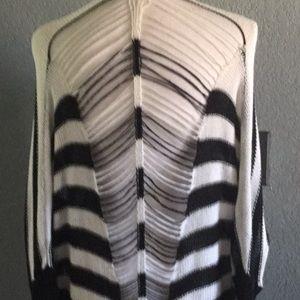 LF Millau sweater